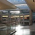 The Mall Again