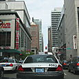 Downtown III