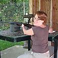 Cass Shooting