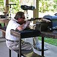 Bruce Elbert & Gun