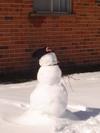 Snow_man_6